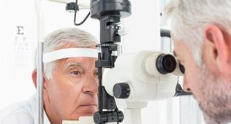 Prenez-vous soin de vos yeux? On vous invite à y « voir plus clair ».
