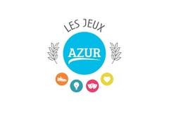 Les Jeux AZUR