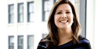 Diane Lamarre nommée pharmacienne de l'année 2013 par l'Association des Pharmaciens du Canada