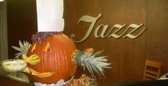 L'infolettre  Jazz automne 2013