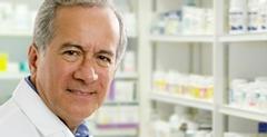 IUGM' S chronicle: Medication and Seniors