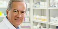 Vigie de l'IUGM : Médicaments et personnes âgées
