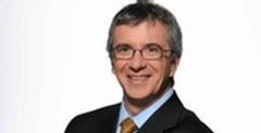 La chronique de Richard Béliveau: Le rôle essentiel de la flore intestinale