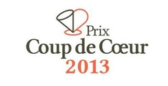PRIX DISTINCTION DU RQRA 2013