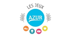 The 2016 Azur Games