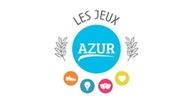 Les Jeux Azur 2016