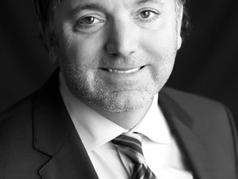 COGIR welcomes a new Chief Investment Officer: Mr. Bruno Desautels