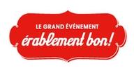 La grande finale d'Érablement Bon 2015 récompense les meilleurs desserts à l'érable du Québec!