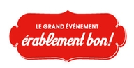 The Érablement Bon 2015 Grand Finale crowns the best maple-flavoured dessert in the province!