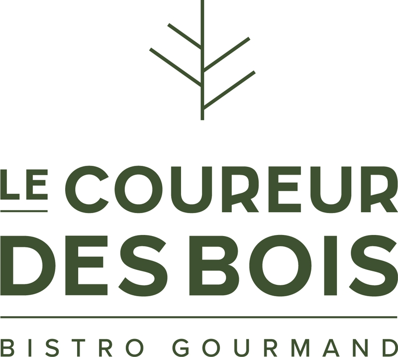 The Taste of Victory for the Coureur Des Bois Bistro Gourmand's Sommelier