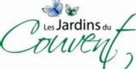 OUVERTURE DE LA PHASE 2 DES JARDINS DU COUVENT