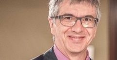 Richard Béliveau's column: Healthy Aging – Eat Well to Fight Cognitive Loss