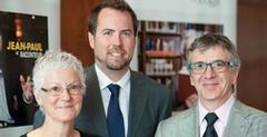 Une première au Québec: Le programme Vieillir en santé