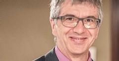 La chronique de Richard Béliveau: bien manger pour contrer le déclin cognitif