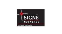 Me Nathalie Blais - Signé Notaires