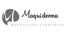 Maquiderma - Maquillage permanent