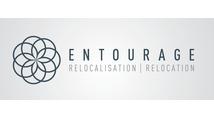 Relocalisation Entourage
