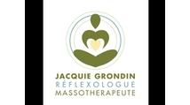 Jacquie Grondin