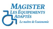 Les Équipements Adaptés Magister Inc.