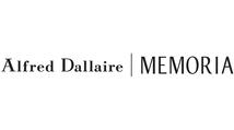 Alfred Dallaire Mémoria