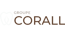 Groupe Corall - Denturologistes