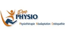 Pro-Physio