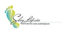 Silvy Laprise - Infirmière en soins podologiques