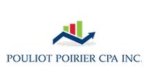 Pouliot Poirier CPA Inc.