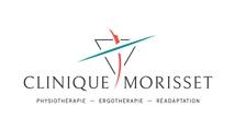 Clinique Georges Morisset