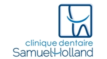 Clinique dentaire Samuel Holland