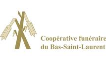 Coopérative Funéraire du Bas-St-Laurent