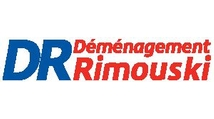 Déménagement Rimouski