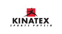 Kinatex Sports Physio - Longueuil