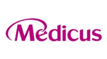 Le Groupe Médicus