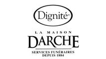 La Maison Darche - Services funéraires
