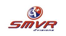 SMVR 2 Visions - Équipement médical