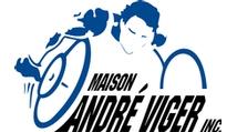 Maison André Viger