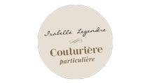 Isabelle Legendre - Couturière