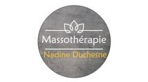 Nadine Duchesne - Massothérapeute