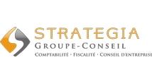 Groupe Conseil Stratégia - Comptabilité