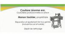 Couture Léonne