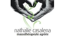 Nathalie Casalena - Massothérapeute