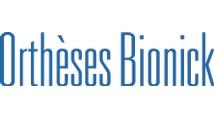 Orthèses Bionick