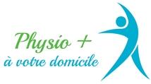 Physio +