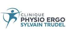 Clinique Physio Ergo Sylvain Trudel