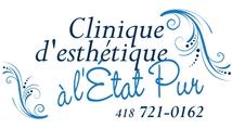 Clinique d'esthétique A l'État Pur