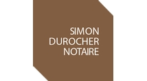 Me Simon Durocher
