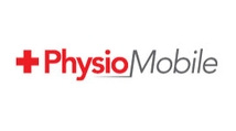 Physio-Mobile
