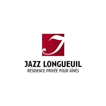 JAZZ Longueuil logo