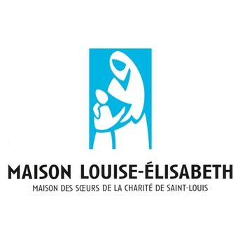 Maison Louise-Elisabeth logo